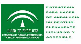 Estrategia Andalucía Destino Accesible