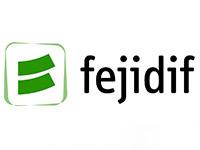 Web de FEJIDIF