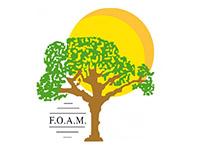 Federación de Organizaciones Andaluzas de Mayores (FOAM)