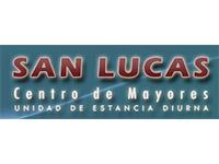 Centro de Mayores y Unidad de Estancia Diurna San Lucas