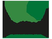 Web de la Consejería de Salud y Familias de la Junta de Andalucía